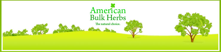 Bulk Wholesale HERBS and SPICES American Bulk Herbs